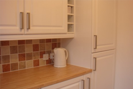 Carpentry and Maintenance in Essex